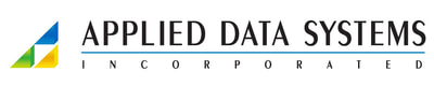 APPLIED DATA SYSTEMS INC.